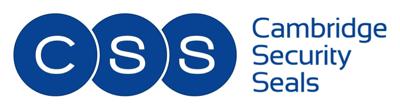 Cambridge-Security-Seals-logo-1